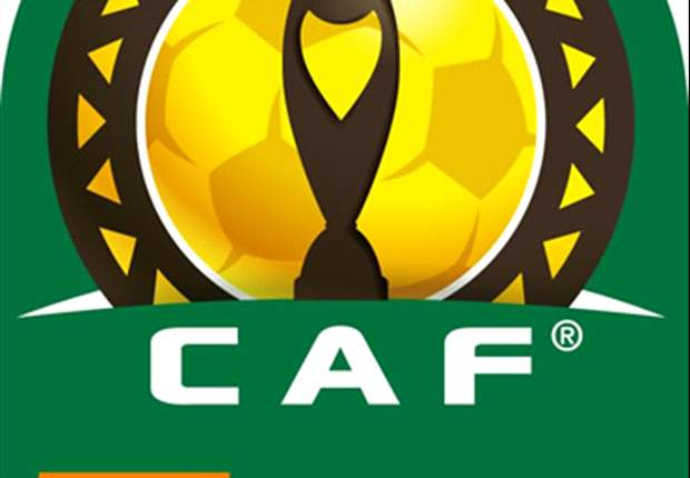 Caf Champions League round-up: Berekum Chelsea and Al Hilal take advantage into round of 16 return leg
