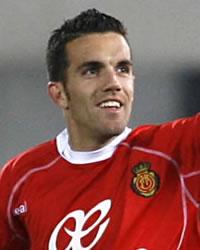 Julio Álvarez, Spain International