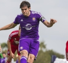 MLS PREVIEW: Orlando City has the talent for a solid debut