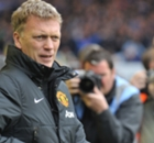 Moyes: I banned fries at Man Utd