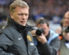 Moyes: I'd take Man Utd job again