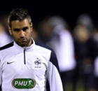 Perrin regrets missing out on Arsenal