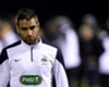 Perrin on failed Arsenal move: I was on the shortlist