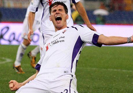 جوميز: كرة القدم الإيطالية لم تعد كما أعرفها