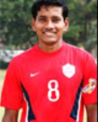 Bhola Prasad Player Profile