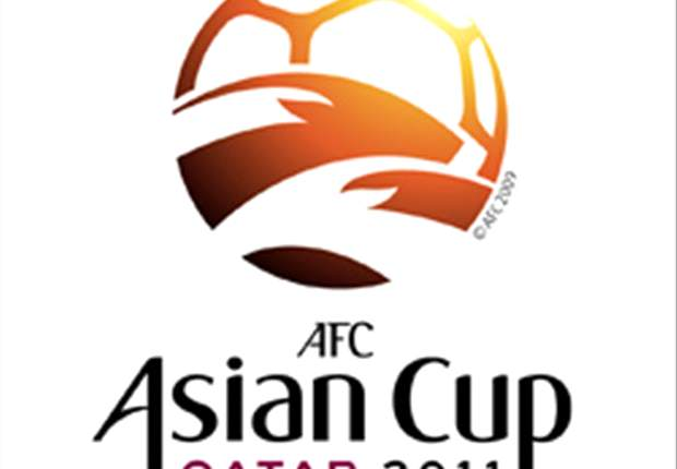 ESPN STAR Sports Acquire Television Rights For AFC Asian Cup 2011
