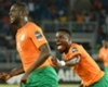 AFCON Preview: Cote d'Ivoire - Ghana Preview