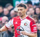Transfer Talk: Boulahrouz vertrekt