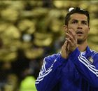 GALLERY: Cristiano Ronaldo - 30 images from 30 years