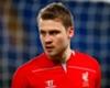 Simon Mignolet Optimistis Menangkan Piala Liga