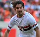 VIDEO: Watch Pato net a hat-trick