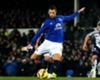 Mirallas reveals interest from Atletico Madrid