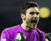 Pochettino dismisses Lloris to Madrid talk
