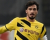 Hummels: It would be a disgrace if BVB players complained about fans' anger