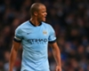 Preview: Man City - Hull City
