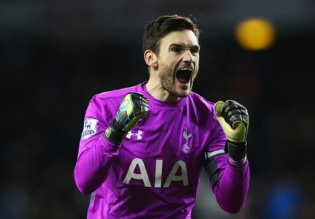 Transfer Talk: PSG to move for Lloris
