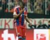 Boateng given three-game ban