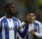 Porto viaja a Suiza para llegar a cuartos
