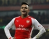 Alexis rejected several clubs - Wenger