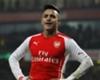 Cursed! Arsenal injury crisis returns