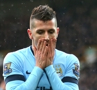 Mercato, Jovetic plait à Liverpool