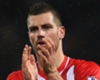 Schneiderlin puts Arsenal on red alert: I want to play in the Champions League