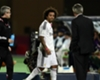 Marcelo out of derby as appeal fails
