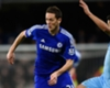 Terry: We must step up without Matic