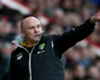 Phelan appointed as assistant at Hull