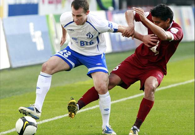 Dinamo Moscow-Anzhi Betting Preview: Expect a hard-fought match to finish all square