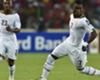 Ghana will beat Ivory Coast - Atsu