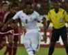 Lorient: No Dortmund deal for Ayew