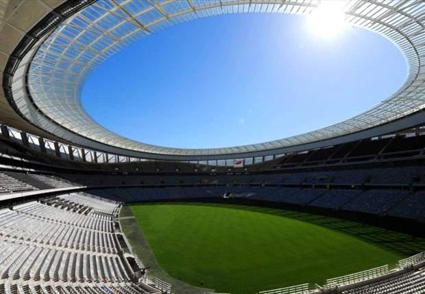 John Obuh names 25 players for Cape Town U-20 invitational tournament