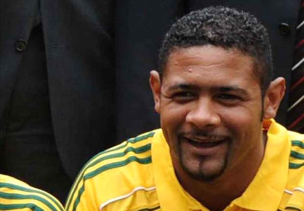 World Cup 2010: Emile Baron Injury Blow For South Africa