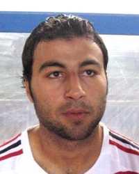 Ahmed Abdul Raouf