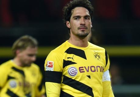 Betting: Dortmund-Mainz