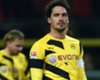 Man Utd should have signed Hummels, says Gullit