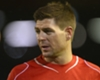 FA Cup not all about Gerrard - Fowler