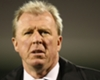 McClaren laughs off QPR link