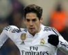 Iker: Isco will become Spain's best