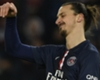 I would love to punch Ibrahimovic - Fanni