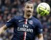 Ibrahimovic handed retrospective ban