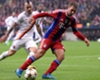 Lahm: I want to stay at Bayern for life