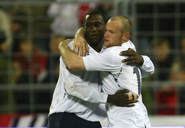 Darren Bent, Jamie Carragher, Joe Cole and Scott Parker named in provisional England 2010 World Cup squad