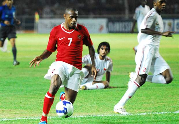 AFC 2014 World Cup Qualifying Preview: Indonesia v Qatar