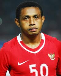 Christian Warobay