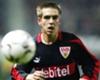 Lahm pourrait rester au Bayern après sa carrière