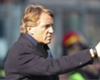 "Mancio: ""Inter fra un anno come il City"""