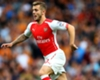 Wilshere: Arsenal can be champions