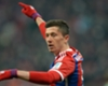 Manchester United, Liverpool & Arsenal Diimbau Buru Robert Lewandowski